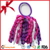 Gift Curling Ribbon Bow for Package Decoration