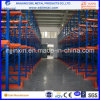 Heavy Duty Drive Through Shelving From China (Ebil-GTHJ)