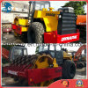 Available-Germany-Deutz-Engine 12ton Global-Favored Sheep-Feet-Cap Used Dynapac Ca25pd Road Roller