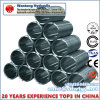 Cold Drawn Seamless Steel Pipe for Hydraulic Cylinder