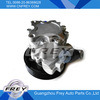 Power Steering Pump 0034669301 for Sprinter 906 Om642