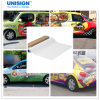High Quality Car Body Wrap Stickers Car Wrap Vinyl PVC Roll