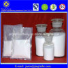 White Carbon Black for Abrasive Agent