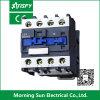 Cjx2-2510 220V AC Contactor