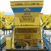 Js750 Concrete Mixer Machine Price, Mini Concrete Mixer