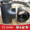 High Quality Equal Pipe Fitting Tee