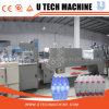 High Speed Full-Automatic Pet Bottle Packing Machine
