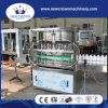 Various Non Gas Liquid Filling Machine with PLC Control