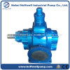 CE Approved KCB5400 Cargo Oil Gear Pump