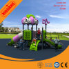 Xiujiang Toddler Park Play Structure Playground Equipment Outdoor