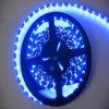 5630 Waterproof Blue Color Flexible LED Strip