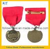 High Quality Custom Medal Award