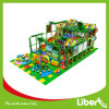 Top Brand Best Service Children Indoor Playground
