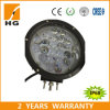 120W CREE 5200lm 9inch LED Work Light for Offroad