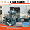 Fully-Auto PP PE Film Shrink Wrapping Machine