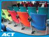 Plastic Seat Folding Chair