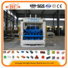 Automatic Concrete Block Making Machine Solid Brick Machine Paving Block Forming Machine