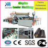 HDPE Waterproofing Geomembrane Sheet Making Machine