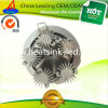 Ceiling Light Aluminum Casting LED Heat Sink Radiators
