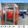 New Technology High Quality Automatic Hollow Bricks Making Machine Price