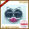 Cartoon Cute Cat Sunglasses for Kids (FK15020)