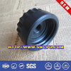 Customized Screw Plastic Knob Button for Switch (SWCPU-P-B265)
