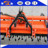 Rotary Paddy-Field Beater with High Quality
