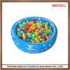 Plastic Ocean Ball Secure 7cm Toy Balls