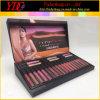 Beauty 24 Pieces Concealer & Liquid Matte Lipstick & Lip Gloss Sets