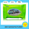 Autocare Car Cleaning Wet Wipe (MW003)