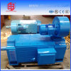 40kw DC Motor Prime Mover for Metallurgical Industrial