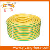 UV -Anti PVC Garden Hose