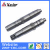 Precision Custom Pump Shaft Machining