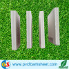 Eco-Friendly PVC Sheet for Cabinet, Furniture
