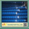 Vinyl Clear Sheet Vinyl Transparent Sheet 0.2mm 0.3mm 0.5mm