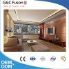 Residential Grade Sliding Aluminium Window for Bedroom