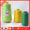 Global Brands 10 Year Sew Good Sewing Thread Wholesale