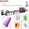 Full Automatic Box Bag Making Machine Zxl-C700