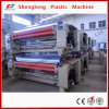 High Speed Water Jet Loom for Polyster Fabric Making Machine
