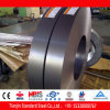 50CRV4 1.8159 Spring Steel Strip Roll