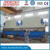 2-We67k-500/6000 Tandem Press Brake, Tandem Bending Machine