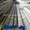 Stainless Steel Pipe Annealing and Pickling Tube TP304