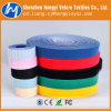Blending Colorful Hook and Loop Velcro for Garments /Shoes /Bags
