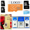 512MB S Umsang S Adisk SD Card for iPhone Smartphone S Umsang Video MP3 Micro SD Card