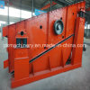 High Reliability Gravel Circular Vibrating Screen