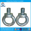 Lifting Eye Bolts DIN580, Hook Eye Bolts