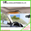 Good Selling Driving Mirror Sun Visors (EP-E125516)