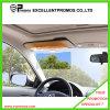 Good Selling Driving Mirror Sun Visors (EP-E125516)