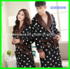 The Top Sell Polyester Unisex Adult Bath Robes