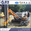 Hfg-53 China Brand Best Price Mine Drilling Rig